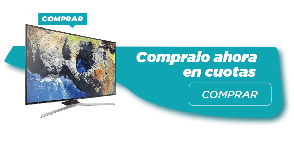 """Revisión Televisor Samsung LC 65"""""""