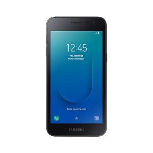 Celular Samsung Galaxy J2 Core 2018 Libre 16gb