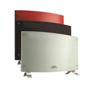 Panel Vitroconvector Peabody Pe-vqm20 2000w Digital Control