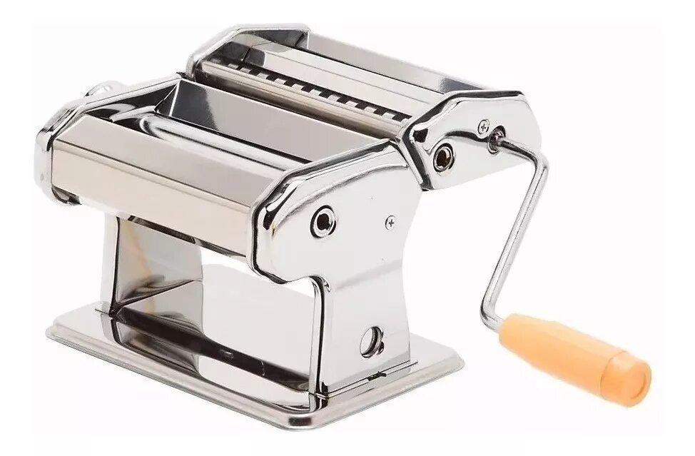 fabrica-de-pastas-maquina-pasta-fideos-raviolera-winco-160