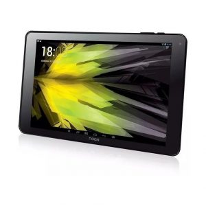 Tablet Pc 10.1 Android 8.1 16gb 1gb 3g Quad Core