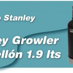Stanley Growler 1.9