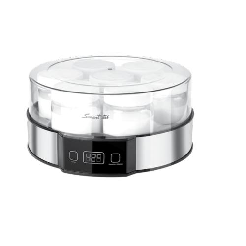 Yogurtera Digital 1,2 Litros