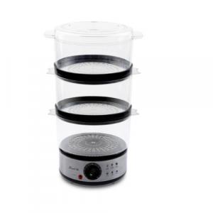 Vaporera Smart Tek SD2091 400W