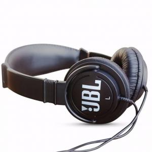 Auricular Vincha Headset Jbl C300 On-ear