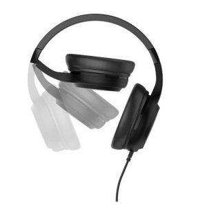 Auricular Motorola Pulse 120