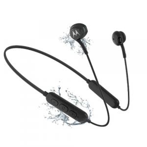 Auricular Motorola Verve Loop 105 Bluetooth