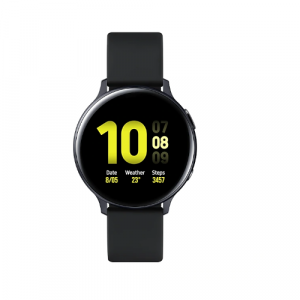 Smart Watch Samsung Active2 Bluetooth 44 mm