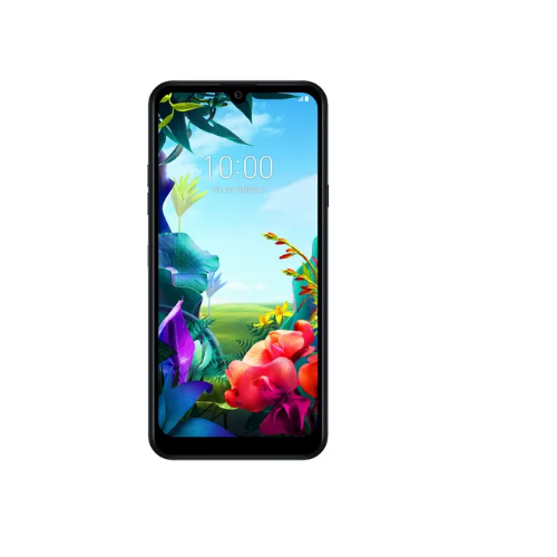 Celular LG K40S Aurora Black 32gb 2gb RAM