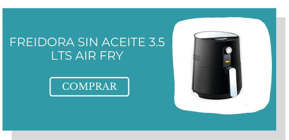 Comprar_Freidora