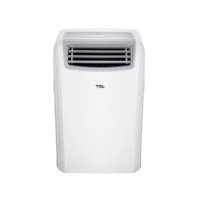 Aire Acondicionado Portátil TLC Frío/calor 3500w