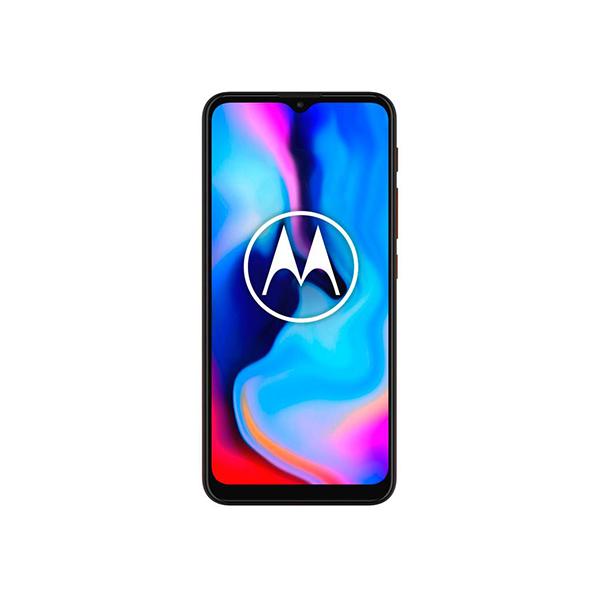 Celular Motorola Moto E7 Plus 4gb 64gb