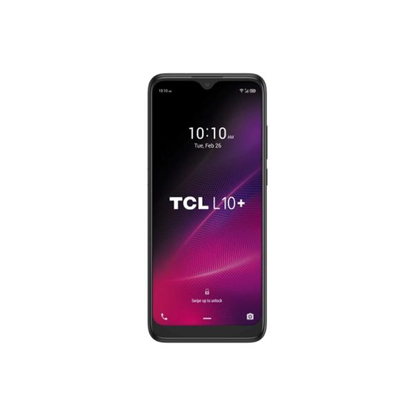 Celular Tcl L10+