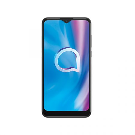 Celular Alcatel 1v Plus 32GB