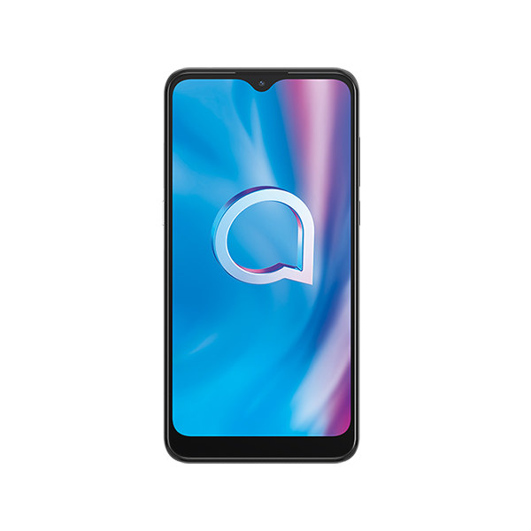 Celular Alcatel 1v Plus