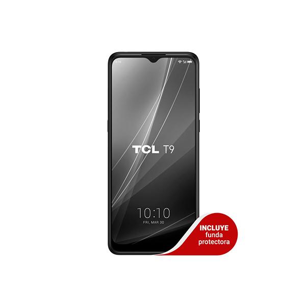 Celular Tcl T9
