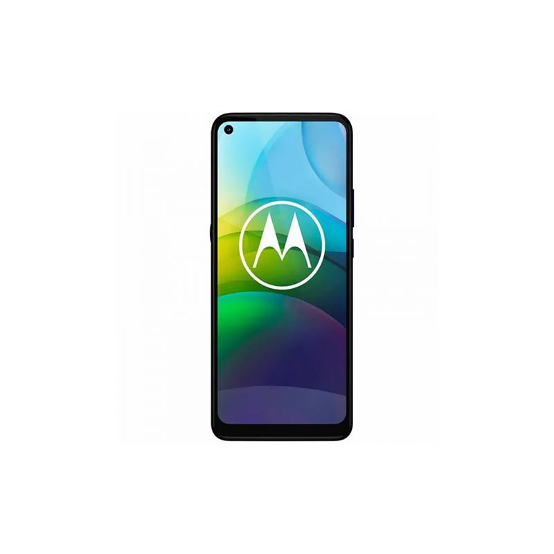 Celular Motorola Moto G9 Power 128gb 4gb