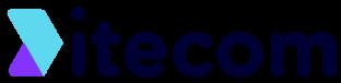 Itecom Digital - Tienda de electrónica, celulares y electrodomesticos