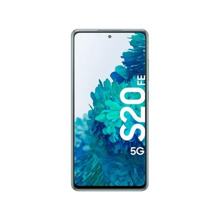 Samsung Galaxy S20 128GB Fan Edition