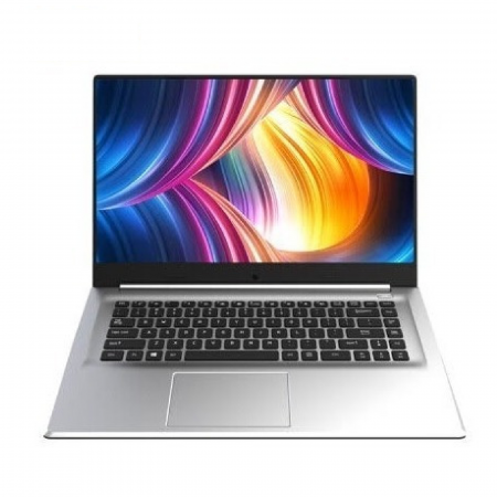Notebook Haier N40lu1-dm I3 1005g1 128ssd 4GB