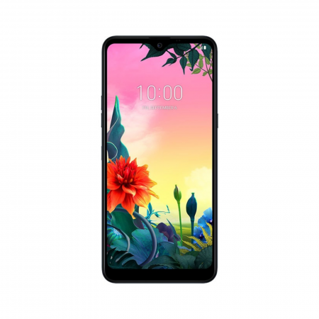 Celular LG K50S 32GB