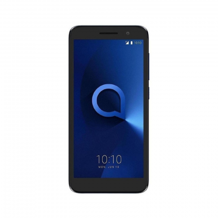 Celular Alcatel 1 16GB
