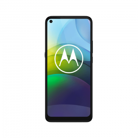 Celular Motorola G9 Power 128GB