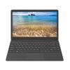 Notebook Haier Xr-140u I3 6157u 128GB Ssd 4GB
