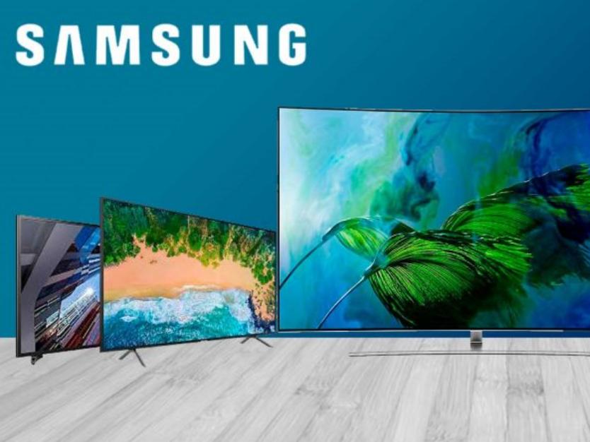 """Monitor Samsung LED Curvo 24"""" C24F390FHU"""
