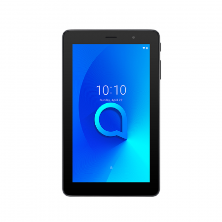 "Tablet Alcatel 1T 7"" 16GB"