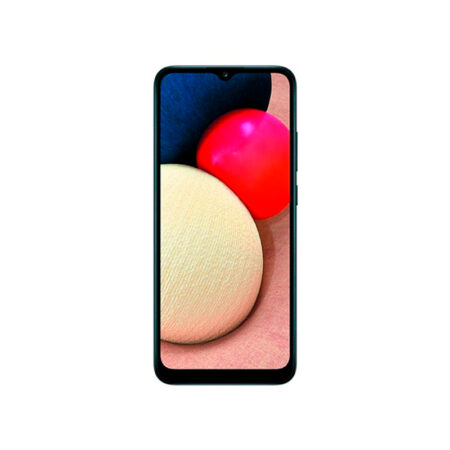 Celular Samsung Galaxy A02s 64GB