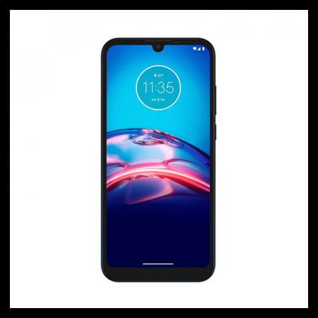 Celular Moto Motorola E6i 32GB