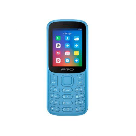 Celular Ipro A20 32MB