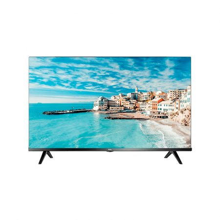 Smart Tv TCL 32″ LED Full HD S60A