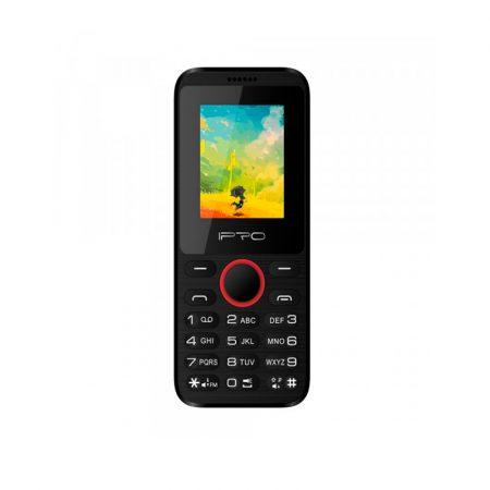 Celular Ipro A6 Mini 32MB