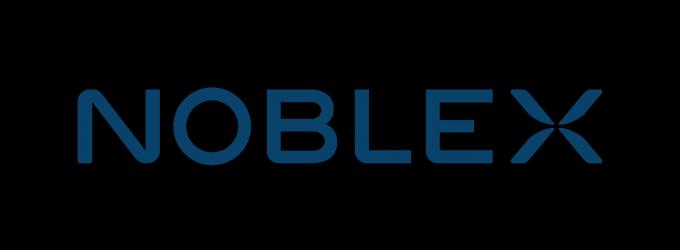 Teléfono alámbrico Noblex NCT300