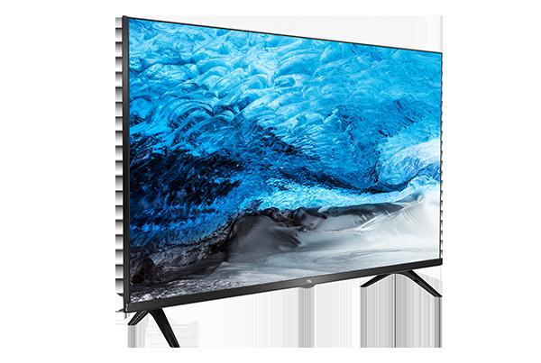 Smart TV TCL 40″ LED Full HD S65A