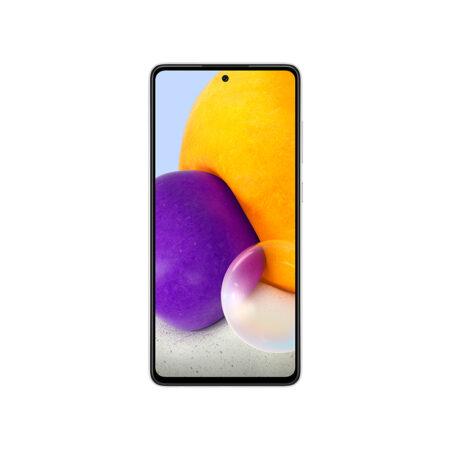 Celular Samsung Galaxy A72 128GB