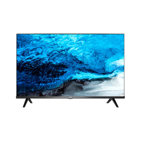 Smart TV TCL 40″ LED Full HD S65A