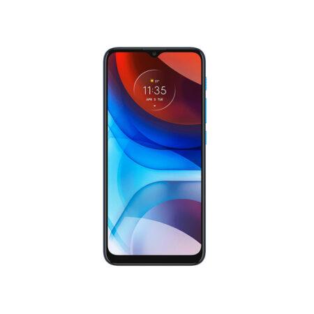 Celular Motorola E7i Power 32GB
