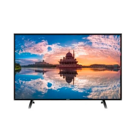 Smart Tv Led Sanyo 43″ Full HD Lce43sf1500
