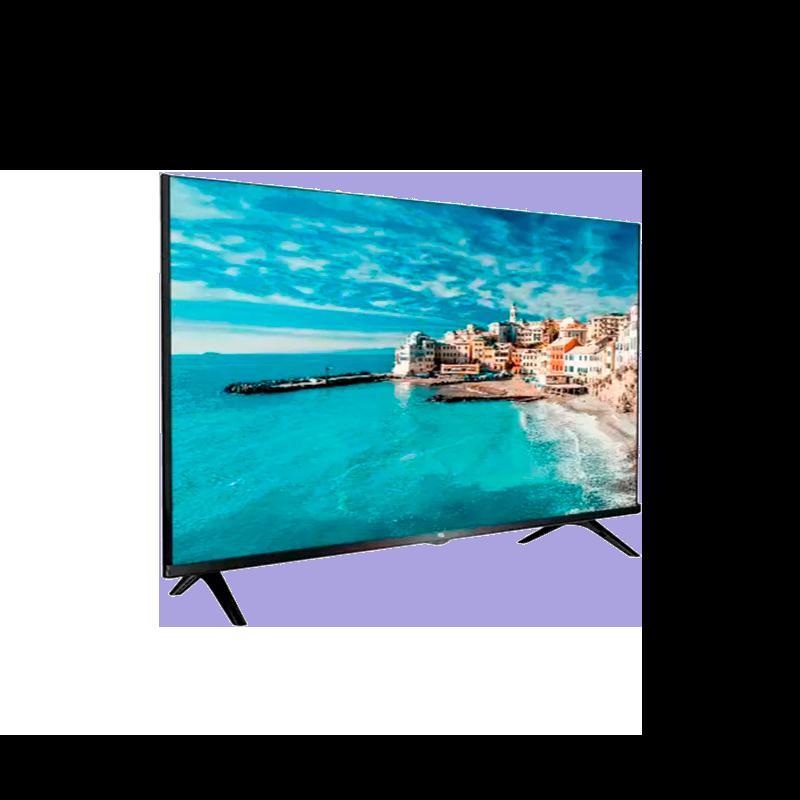 Smart Tv TCL 32″ LED Full HD S60A