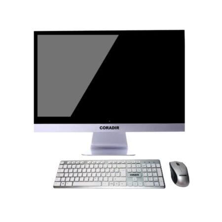Computadora de Escritorio All In One Coradir S215