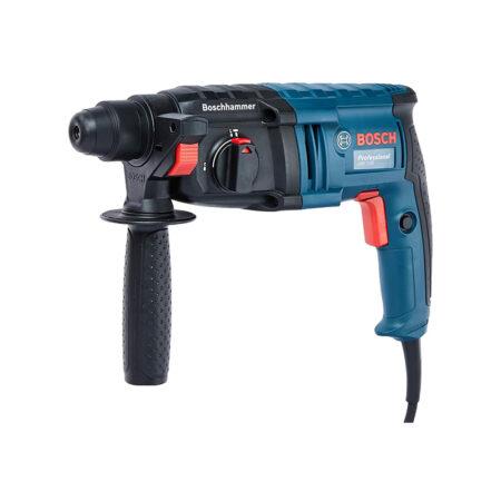Martillo Perforador con SDS-PLUS Bosch GBH 2-20 D