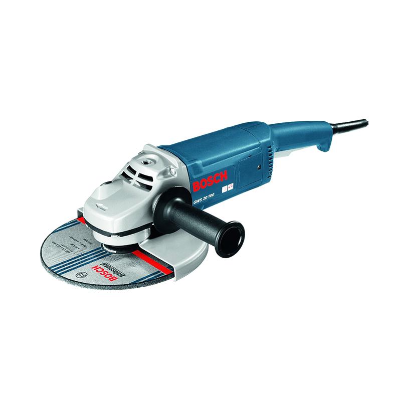 Amoladora Angular Bosch GWS 20-180 220V