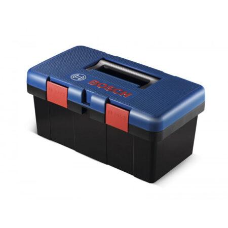 Caja de herramientas alto impacto Bosch 1 600 A01 2XJ