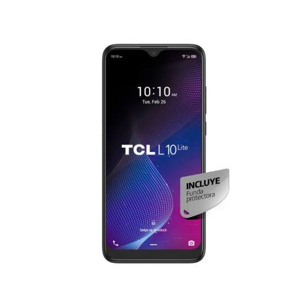 Celular TCL L10 LITE 32GB