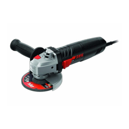 Amoladora Angular Skil 9002JR 115MM 700W
