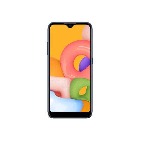 Celular Samsung Galaxy A11 64GB