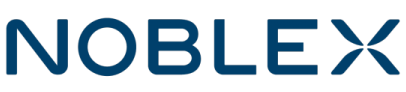 Notebook Noblex N14W21 Intel Celeron N3350 4GB